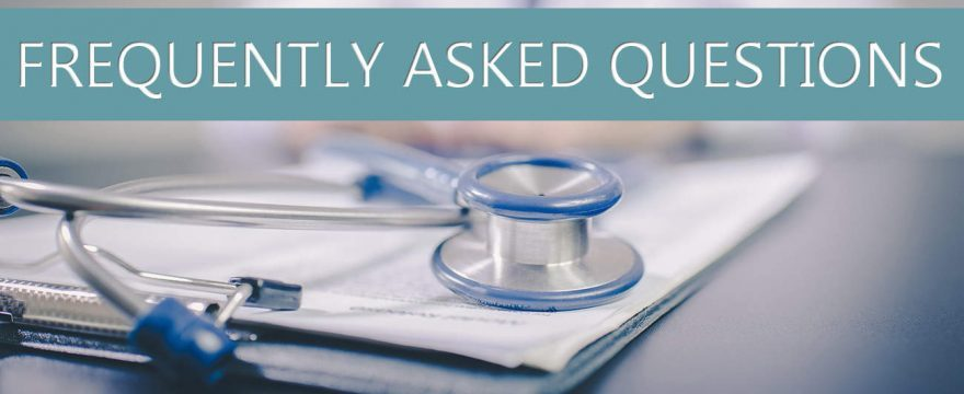 Q&A MBBS in Bangladesh